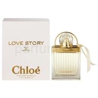 Chloé Love Story (Eau de Parfum)