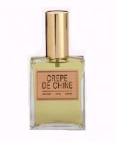 Long Lost Perfume Crepe de Chine