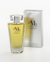 Long Lost Perfume Madeleine Mono