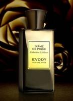 Evody D'Âme de Pique