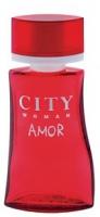 City Amor