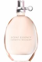 Avon Scent Essence: Romantic Bouquet