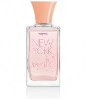 Oriflame Very Me New York