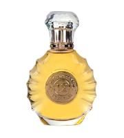 12 Parfumeurs Francais Intrigue de l'Amour