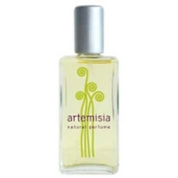 Artemisia Natural Perfume Ozymandias