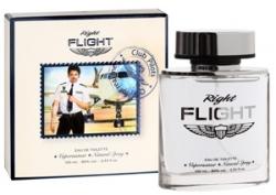 Apple Parfums Right Flight