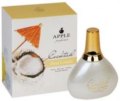 Apple Parfums Pina Colada