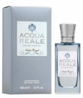 Hanorah / Acqua Reale Cedre Royal