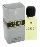 Paul Sebastian Design for Men