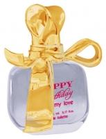 Apple Parfums My Love