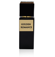 Oudh Boutique Golden Romance