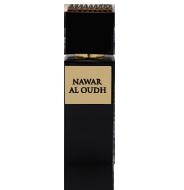 Oudh Boutique Nawar al Oudh