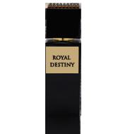 Oudh Boutique Royal Destiny
