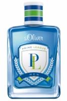 s.Oliver Prime League Men