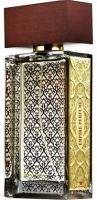 Al Musbah Empire Perfume