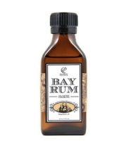 Providence Perfume Bay Rum