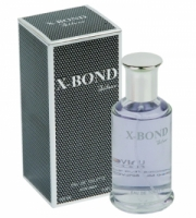 X-Bond Silver