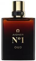 Etienne Aigner Aigner N°1 Oud