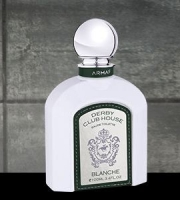 Armaf - Sterling Parfums Derby Club House Blanche