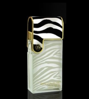 Armaf - Sterling Parfums Skin Couture