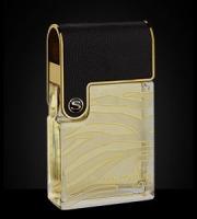 Armaf - Sterling Parfums Skin Couture Gold Men