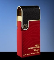 Armaf - Sterling Parfums Skin Couture Rouge