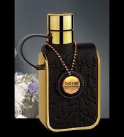 Armaf - Sterling Parfums Tag-Her Prestige