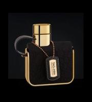 Armaf - Sterling Parfums Tag-Him Prestige