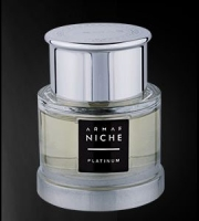 Armaf - Sterling Parfums Platinum
