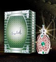 Hamidi Oud & Perfumes Ameer