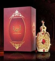 Hamidi Oud & Perfumes Ameera