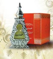 Hamidi Oud & Perfumes Hasnain