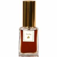 DSH Perfumes Jitterburg
