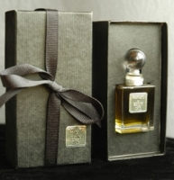 DSH Perfumes June Bride