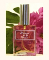 DSH Perfumes Mother of the Bride