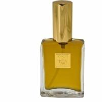 DSH Perfumes Sampsuchinon