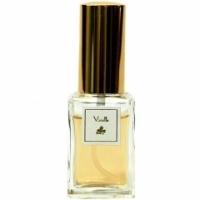 DSH Perfumes Vanille