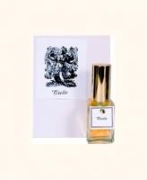 DSH Perfumes Cielle