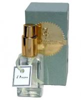 DSH Perfumes d´Anjou