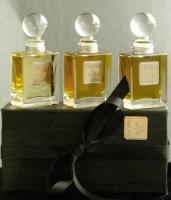 DSH Perfumes Eau de la Favourite (The Perfumed Court ; Natural)