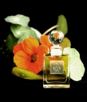 DSH Perfumes Eau de Trianon (The Perfumed Court; Natural)