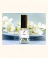 DSH Perfumes En Fleur