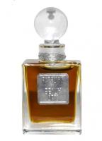 DSH Perfumes Epices d'Hiver