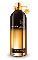 Montale Paris Aoud Night