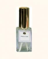 DSH Perfumes Feuilles / Leaves