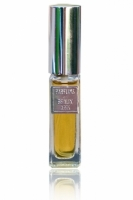 DSH Perfumes Gingembre (Ginger 1; Natural)