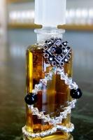 DSH Perfumes Lautrec