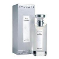 Bvlgari Eau Parfumée au Thé Blanc