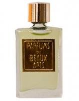 DSH Perfumes Three Kings