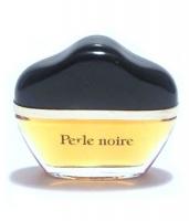 Avon Perle Noire